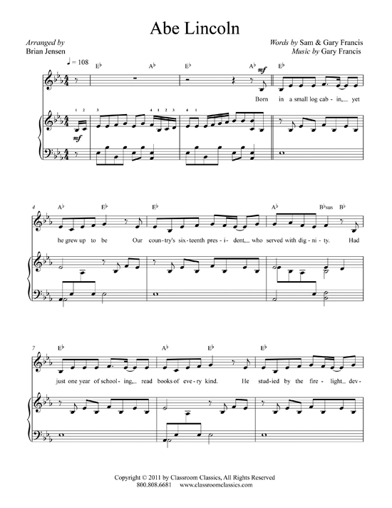 Fine All I Want Kodaline Chords Piano Ensign - Song Chords Images ...